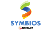 SymBios Broadband